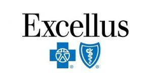 Logo: Excellus BCBS