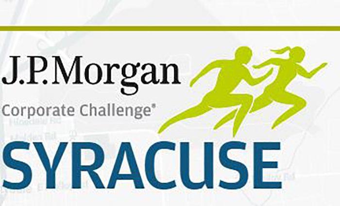 2018 corporate challenge