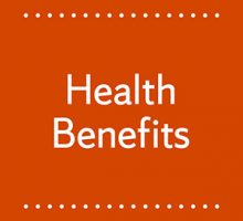 Link to Health Benefits page
