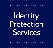 Identity Protection Services icon